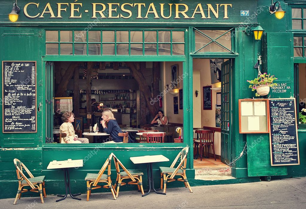 depositphotos_39086945-stock-photo-typical-parisian-cafe